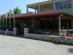 Διαγωνισμός για ΔΩΡΕΑΝ διαμονή στα Ριζα Πρέβεζας Camping Corali