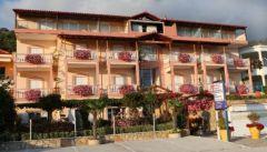 Διαγωνισμός για δωρεάν διαμονή για οικογένεια εώς 4 άτομα στην Παραλία Βράχου Λούτσας Πρέβεζας στο korali-house.com