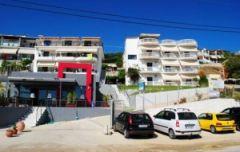 Διαγωνισμός για Δωρεάν Διαμονή για 3 άτομα στο Pelagos Studios στην παραλία Λούτσας Βράχου
