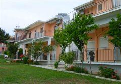 Διαγωνισμός για δωρεάν διαμονή για 3 άτομα στην Καστροσυκιά Πρέβεζας στο tsoumas-enoikiazomena.gr