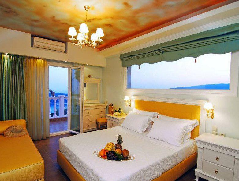 Princess-hotel-parga8.jpg