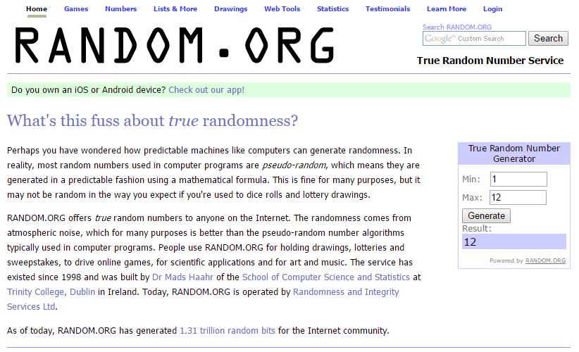 Random-tsoumas.png